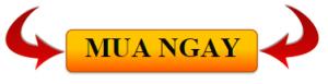 MUA-NGAY-2605