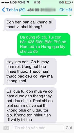 khach-hang-chia-se-3