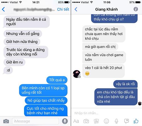 khach-hang-chia-se-khung-nan-cot-song-dien-chan-tu