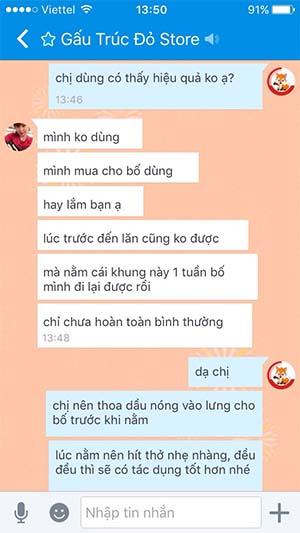 khach-hang-chia-se-ve-khung-nan-tri-thoat-vi-dia-dem-dien-chan-tu-2