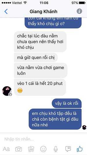 khanhgiang2