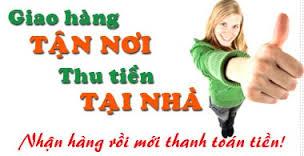 mua khung nan cot song dien chan tu dieu tri thoat vi dia dem tai phat o dau