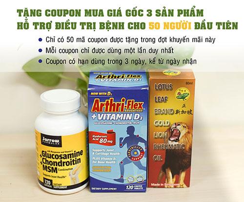 tang-coupon-khung-nang-thoat-vi