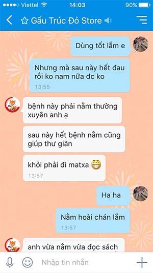 tung-chia-se-ve-khung-nan-thoat-vi-dia-dem
