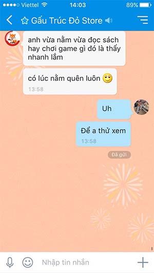 tung-chia-se-ve-khung-nan-thoat-vi-dia-dem2