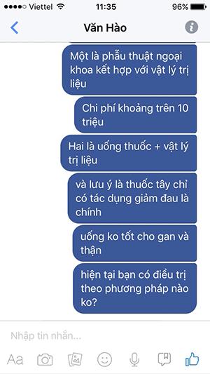 vanhao2