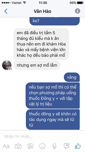 vanhao3