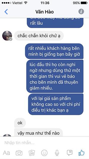 vanhao4