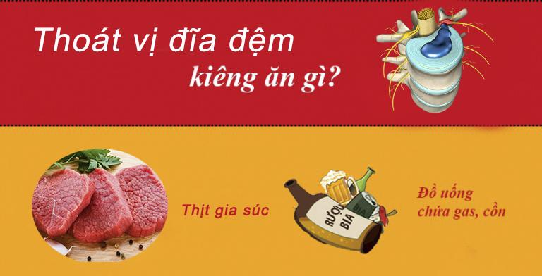 thoat vi-kieng-an-gi